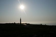 Cabo de Roca