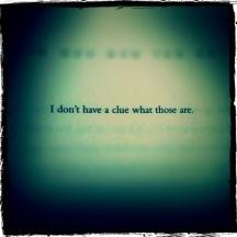 I love you, David Lynch.
