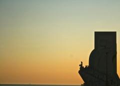 Vasco de Gama