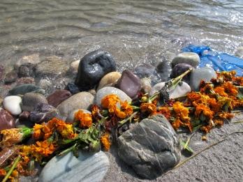 Ganga karma 3