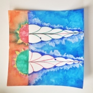 Colors5