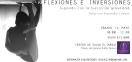 flexiones16576